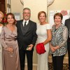 Red Rose Ball celebrates 38 years in fine floral fashion