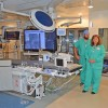 Baptist Health's new Hybrid OR offers heart patients peace of mind